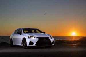 2016-Lexus-GS-F-txGarage-004