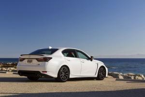 2016-Lexus-GS-F-txGarage-005