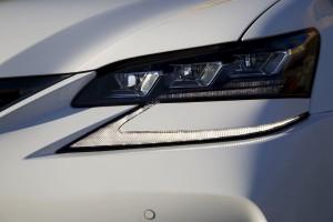 2016-Lexus-GS-F-txGarage-007