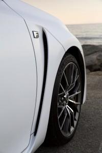 2016-Lexus-GS-F-txGarage-008