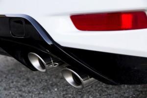 2016-Lexus-GS-F-txGarage-010