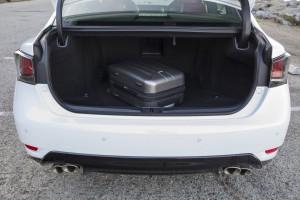 2016-Lexus-GS-F-txGarage-012