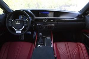 2016-Lexus-GS-F-txGarage-014