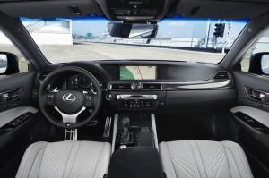 2016-Lexus-GS-F-txGarage-015