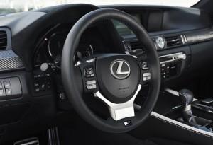 2016-Lexus-GS-F-txGarage-016