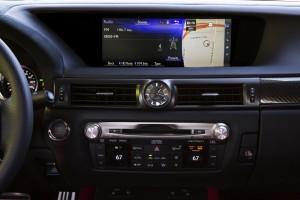 2016-Lexus-GS-F-txGarage-017