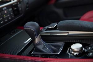 2016-Lexus-GS-F-txGarage-019