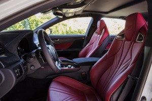 2016-Lexus-GS-F-txGarage-021