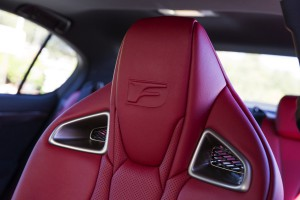 2016-Lexus-GS-F-txGarage-022