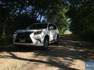 2016-Lexus-GX460---001