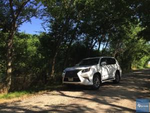 2016-Lexus-GX460---003