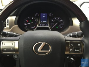 2016-Lexus-GX460---013
