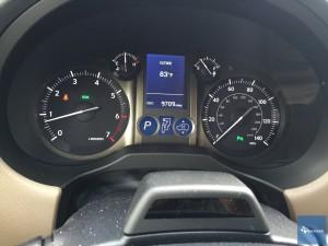 2016-Lexus-GX460---014