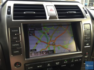 2016-Lexus-GX460---015