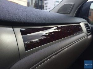 2016-Lexus-GX460---017