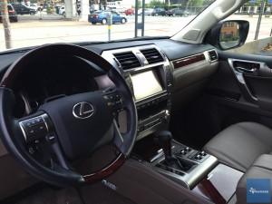 2016-Lexus-GX460---020
