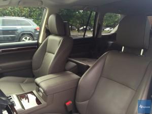 2016-Lexus-GX460---021