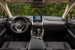 2016-Lexus-NX-crossover-suv-001