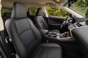 2016-Lexus-NX-crossover-suv-002