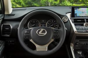 2016-Lexus-NX-crossover-suv-004