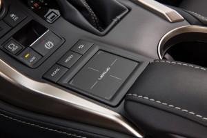 2016-Lexus-NX-crossover-suv-006