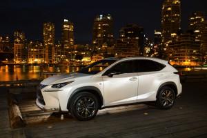 2016-Lexus-NX-crossover-suv-011