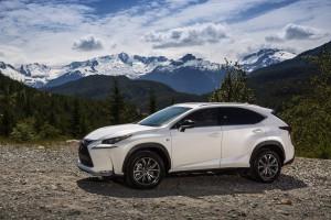 2016-Lexus-NX-crossover-suv-012