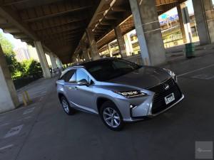 2016-Lexus-RX350-txGarage-003