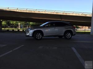 2016-Lexus-RX350-txGarage-014