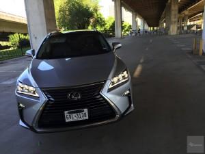 2016-Lexus-RX350-txGarage-019