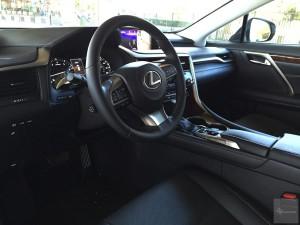 2016-Lexus-RX350-txGarage-020