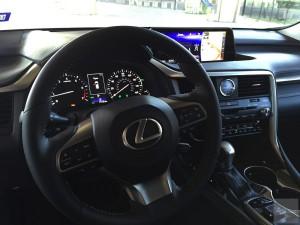 2016-Lexus-RX350-txGarage-023