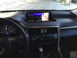 2016-Lexus-RX350-txGarage-024