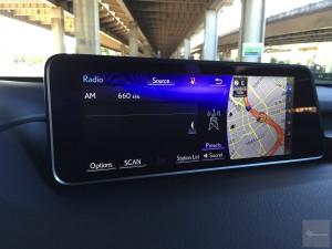 2016-Lexus-RX350-txGarage-027