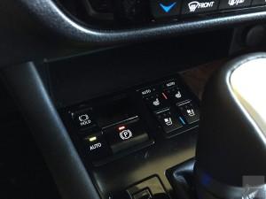 2016-Lexus-RX350-txGarage-031