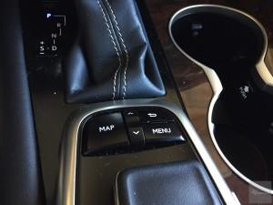 2016-Lexus-RX350-txGarage-032