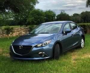 2016-Mazda-3-Touring-txGarage-001