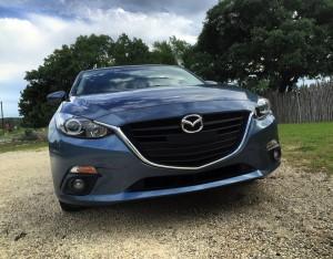 2016-Mazda-3-Touring-txGarage-002