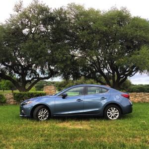 2016-Mazda-3-Touring-txGarage-005