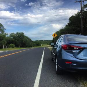 2016-Mazda-3-Touring-txGarage-006