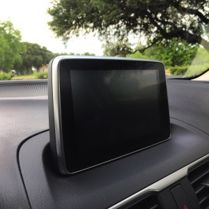 2016-Mazda-3-Touring-txGarage-008