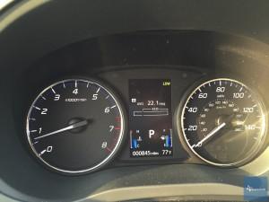 2016-Mitsubishi-Outlander-GT-018