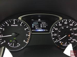 2016-Nissan-Altima-txGarage--028