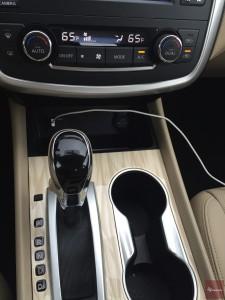 2016-Nissan-Altima-txGarage--030