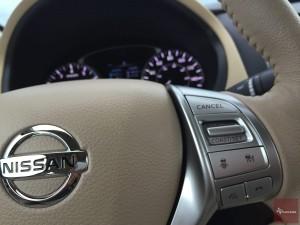 2016-Nissan-Altima-txGarage--034