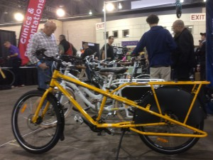 2016-Philly-Bike-Expo--003