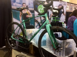 2016-Philly-Bike-Expo--005