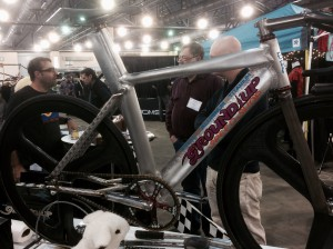 2016-Philly-Bike-Expo--006