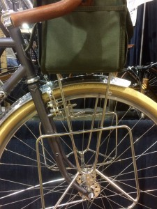 2016-Philly-Bike-Expo--007