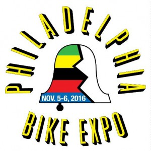 2016-Philly-Bike-Expo--009